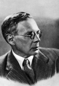 Charles-Williams-Author-Inklings-1930s-Profile-Picture