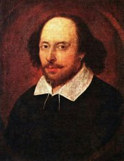 180px-Shakespeare_1